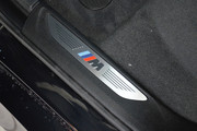 2017款 xDrive3