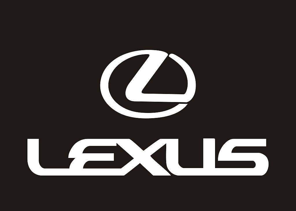 logo logo 标志 设计 矢量 矢量图 素材 图标 1024_732
